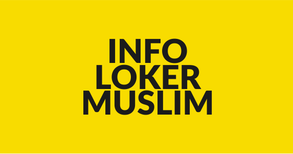 Lowongan Pekerjaan Musyrif Pesantren Khadimul Qur An 1 Sentul Bogor Loker Musyrif Pesantren Khadimul Qur An 1 Sentul Bogor Sokopati Online