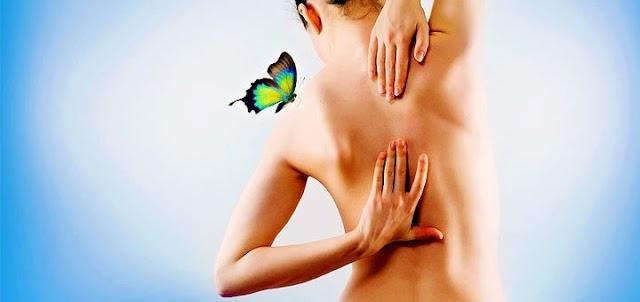 Лечение поясничного остеохондроза форум, болит поясница причины