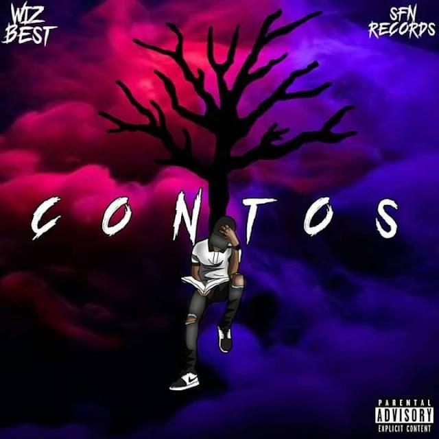 WIZ BEST - EP CONTOS [BAIXAR]