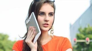 10 Cara Aman Melindungi Diri dari Bahaya Radiasi Ponsel