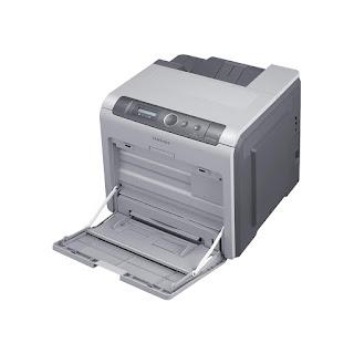 samsung-clx-620fd-color-laser-printer