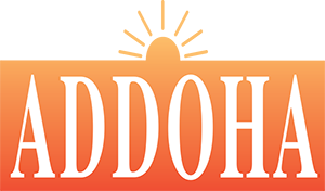 groupe-addoha-recrute-nouveaux-profils- maroc alwadifa