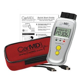 http://www.amazon.com/CarMD-Handheld-Diagnostic-Coverage-Vehicles/dp/B00J9YA7MY