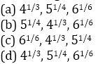 RRB NTPC Mathematics Quiz : 12th September_110.1