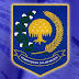 Daftar 67 Kepala Daerah Ditegur Kemendagri Terkait Netralitas ASN Di Pilkada