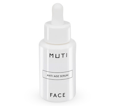 muti-anti-age-serum-up