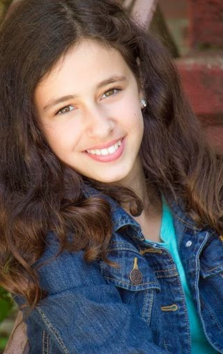 auditions, castings, Talent Agency, Seattle Talent, seattle talent net