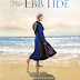 The Ebb Tide #ourgoodlifebooklist