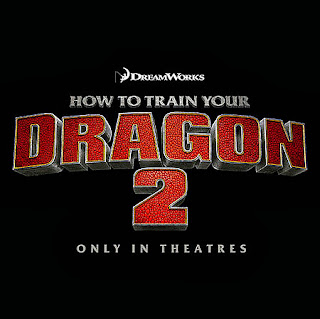 How to Train Your Dragon 2 (2014) Bioskop