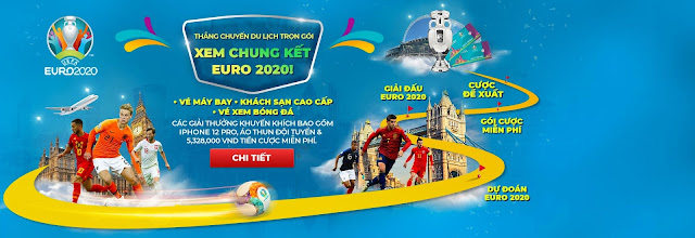 Kèo châu Á Man City vs PSG, 02h ngày 5/5/2021 Km-euro