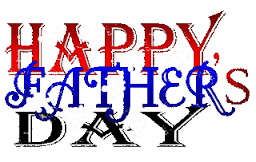 Happy Fathers Day Animated Images download
