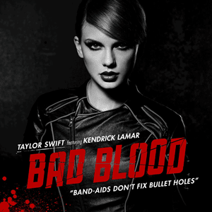 taylor_swift_bad_blood_m4a