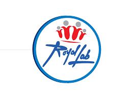 عناوين فروع وأرقام معمل رويال لاب Royal lab مصر 2021