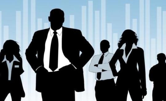 Saran dan Larangan Bagi Para Pencari Kerja