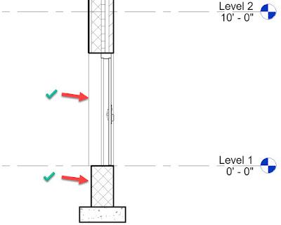 控制链接模型中的工作集可见性-结构示例插图(7)