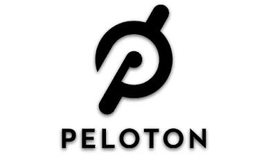 تطبيق Peleton
