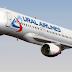 Tragedia a bordo di un volo Ural Airlines: passeggera ha un malore e muore, pilota costretto all'atterraggio di emergenza