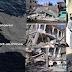 Haiti 7.2-magnitude earthquake could bring major damage, Photos / Video