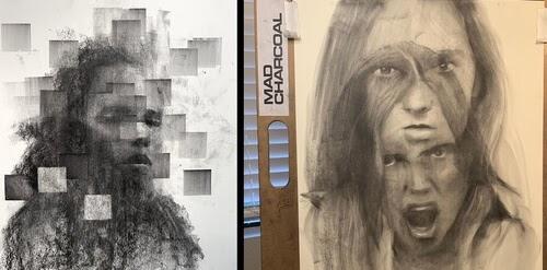 00-Charcoal-Drawings-Josh-Hernandez-www-designstack-co