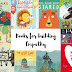 Books for Building Children's Empathy