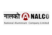 NALCO Recruitment 2017 Management Trainee, AGM And DGM Vacancies