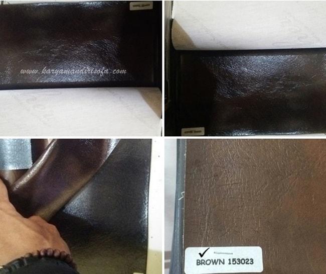 oscar semi kulit