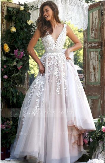 Dream. Love. Live. Fashion ♥: *WEDDING INSPO: AISLE STYLE