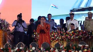 uddhav-took-oath