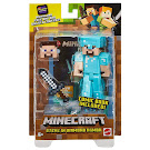 Minecraft Steve? Comic Maker Series 3 Figure