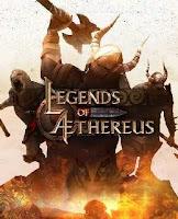 http://www.apunkagames.net/2016/07/legends-of-aethereus-game.html
