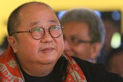 Cerita Jaya Suprana bikin jengkel pendeta karena Gus Dur