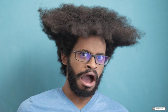 【Blogger】內部轉址超實用,自訂重新導向網址  - 黑人驚嘆.jpg