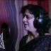 Illathavaigalai - இல்லாதவைகளை :- Sujatha Selwyn