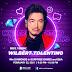 Wilbert Tolentino to hold first fan meeting livestream on BIGO LIVE