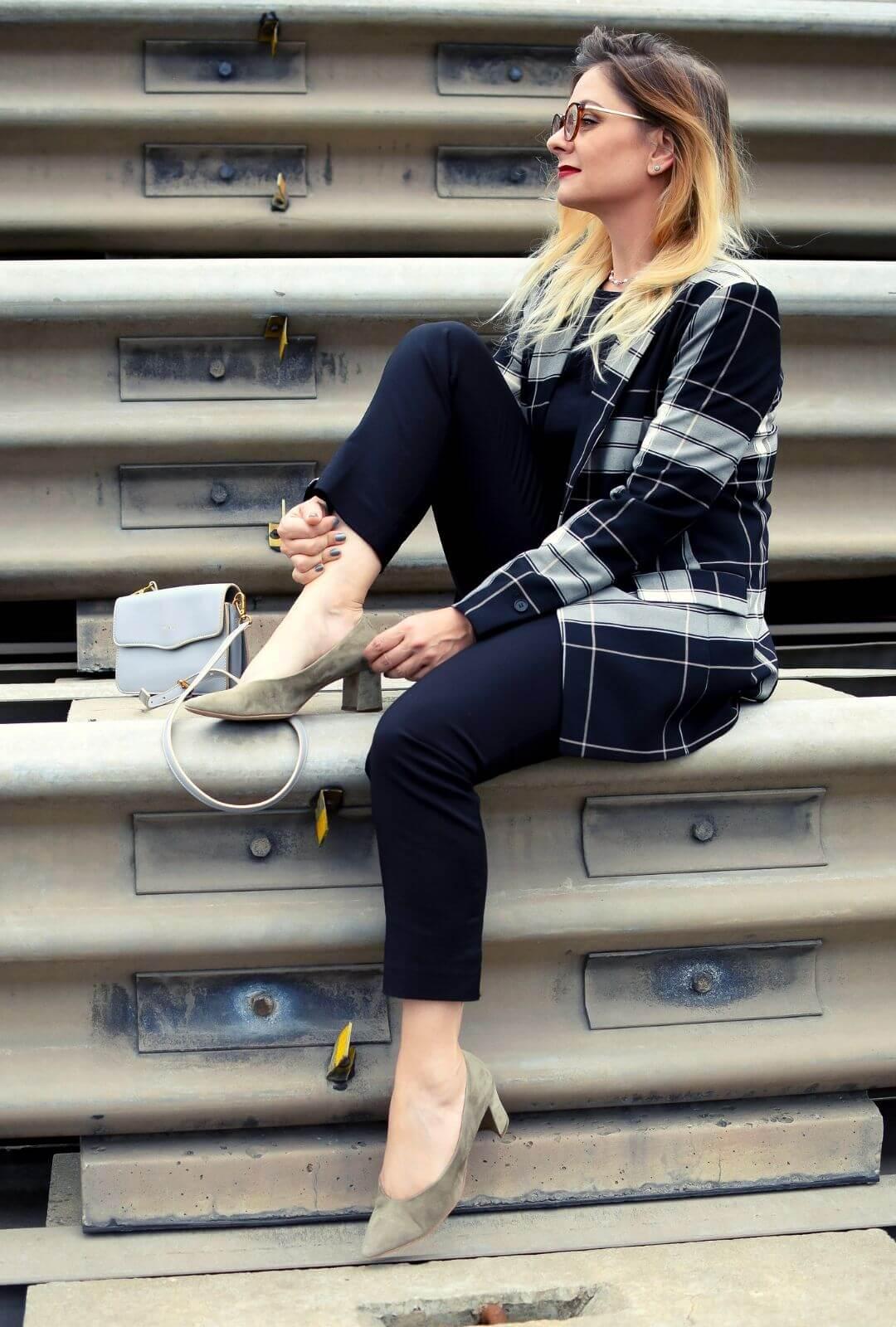 Business-Schuhe-Tipps
