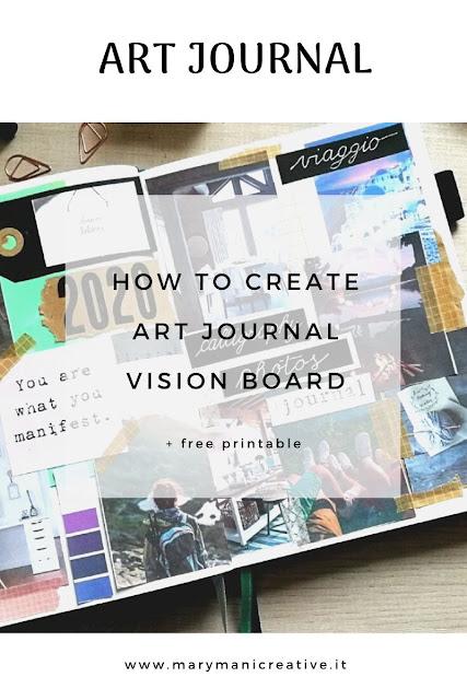 come-creare-art-inspiration-board-bullet-journal