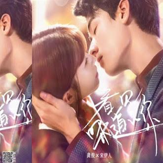 Series coreanas 2019: Mirá la nueva comedia romántica qué te atrapará esté año