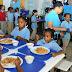 Suplidores de alimentos a escuelas reclaman pago de RD$5 mil millones