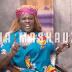 Video | ISHA MASHAUZI–VIMBA