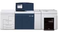 Xerox Nuvera 144 MX Rely on performance. Print professional quality color letter documents and A4 with exceptional reliability