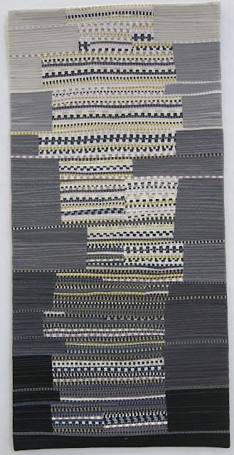 Quilt Expo Beaujolais 2016 - Kathleen Loomis
