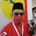 Umno masih dominan dalam kabinet - Shahidan