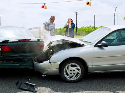 Canada Assurance auto