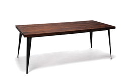 OFM Edge Conference Table