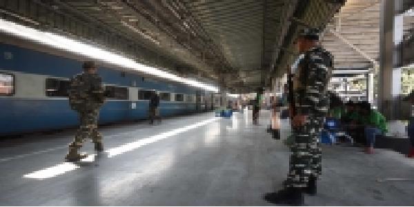 pramukh-railway-stations-par-hogi-havaiaddo-jesi-suraksha-ins-excutive