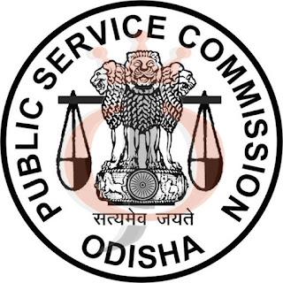 Odisha PSC Recruitment