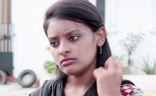 Thadam Maariya Kanuvugal – New Tamil Short Film 2016