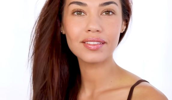 7 απρόσμενοι τρόποι να δείχνεις όμορφη χωρίς μακιγιάζ