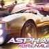 Asphalt 6 Adrenaline HD apk data obb mod download