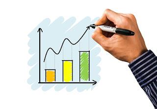 Economic Growth by FragileEconomics.Com
